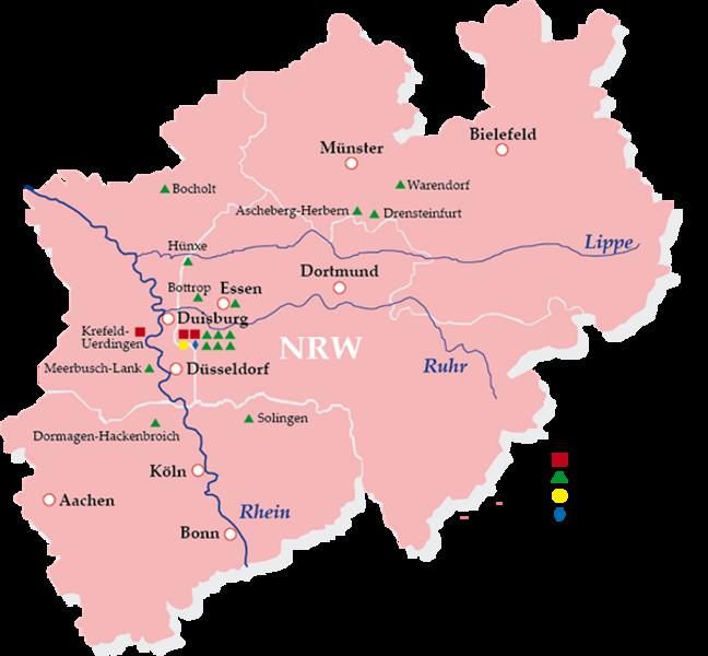 Rhein-Ruhr